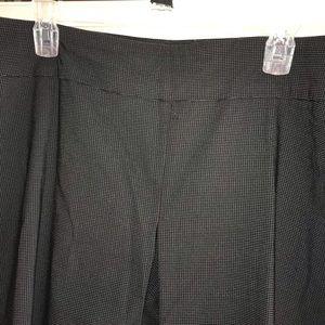 Dana Buchman Pants - Dana Bachman Women's size XL slacks